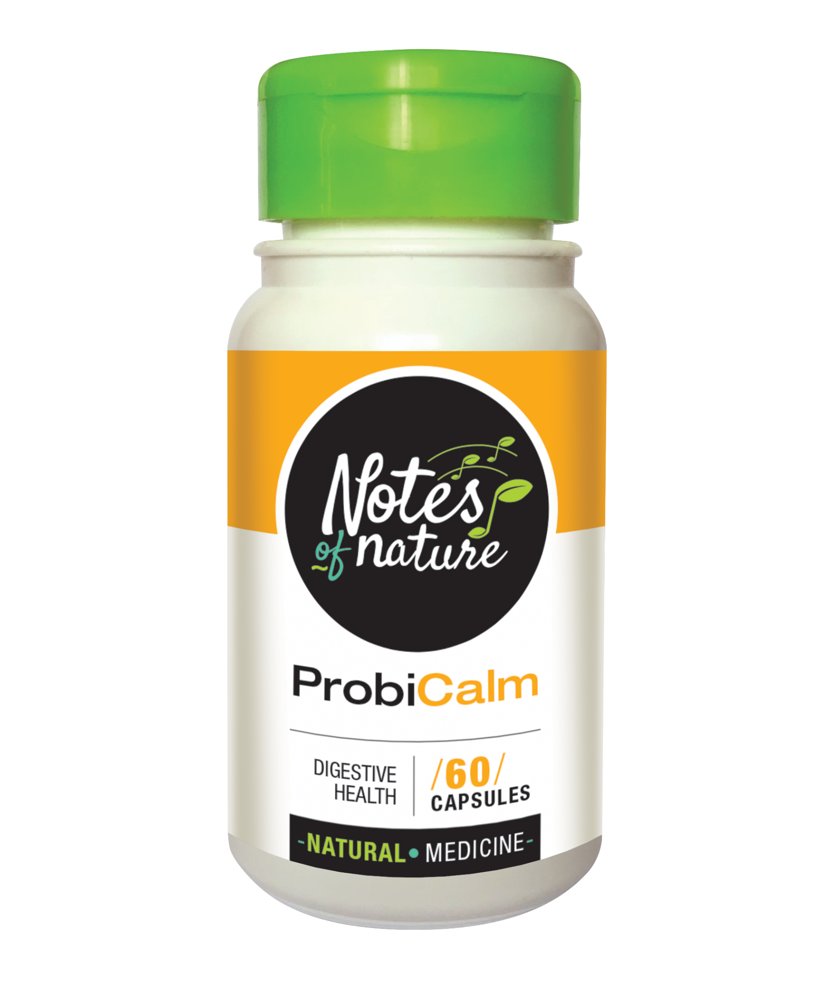 Notes of Nature ProbiCalm