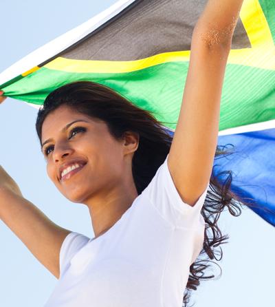 Celebrating Women's Health & Wellness