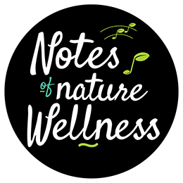 Notes of Nature Wellness